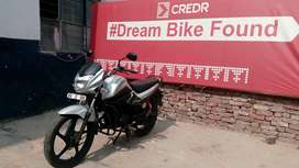 Good Condition Hero Splendor i-Smart with Warranty |  0598 Delhi