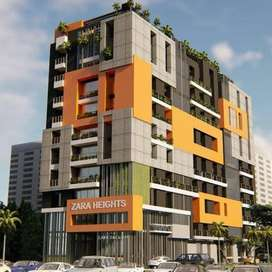 One bed Apartment for sale in H-13 Islamabad