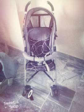 KIDS PRAMS FOR SALE