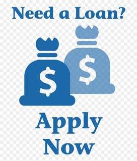 We Offer 《Personal Loan , Business Loan》