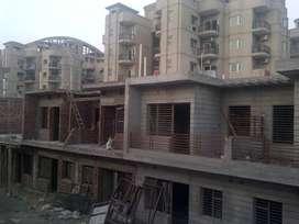 Located in the fastest developing hub, Dera Bassi -few minutes Chd.
