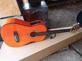 Gitar akustik legends top