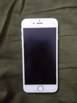 iPhone 6 for sell