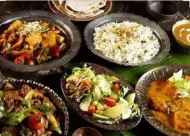 Home Food for parties, functions and get together