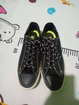 Converse all star size 8/42