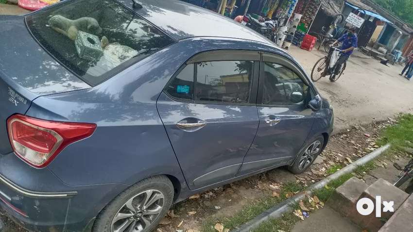 Xcent car for rent and self drive and driver service