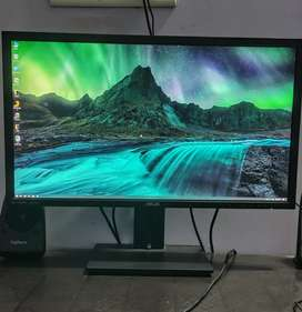 Asus PB287Q 4K Monitor with 1 year Warranty