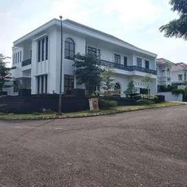 Dijual Murah Rumah Mewah di Citra Garden Bandar Lampung