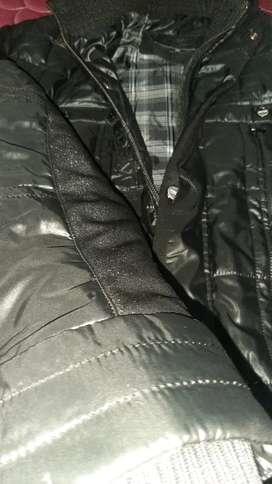 Bike jacket...not used