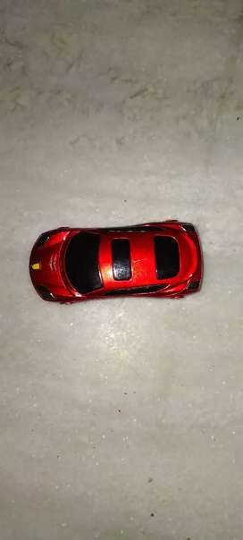 My car mobile phone