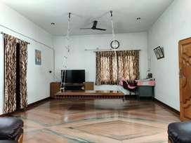 SWING made of 100yrs old Kalimaruthu wood!!