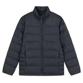 Topten Goose Down Ultralight Jacket - Jaket Gunung Bulu Angsa