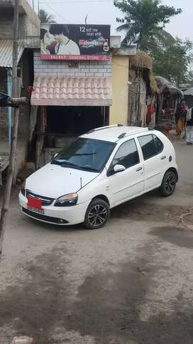 I purchased new car