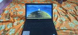 Dell Inspiron 15 3000 intel core i3