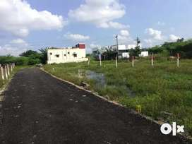 %Residential Plots are available of different sizes.%