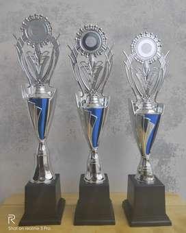 Piala silver murah