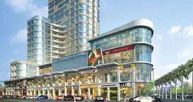Commercial shop and office space for sale in Greater Noida
