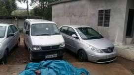 AC Car for sale