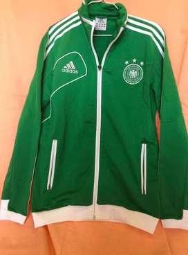 Jaket Adidas Original, sikatt!!