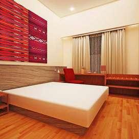 •Custom Furniture Interior + Furniture Interior di Ternate Kota• Siap