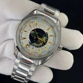 Watches for men and women