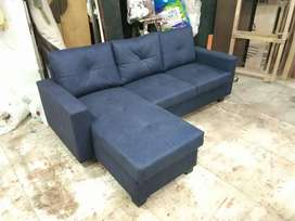 New Sofa  Of Good Quality and Design