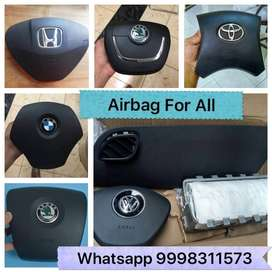 Lunawada Airbags India