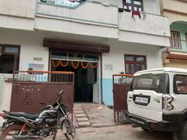 2BHK FLAT AVAILABLE @9000