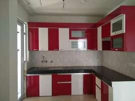 2Bhk flat for rent in Lal kuan