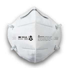 masker 3m bisa berkali kali pakai / masker 3m sensi / masker sensi