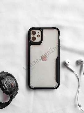 Case armor iphone 11