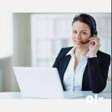 Female Sales Executive Required in Patna Location