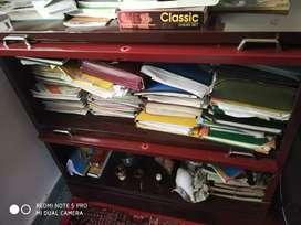 Furniture of study