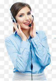 Telecaller for Marketing Firm (Female Only)
