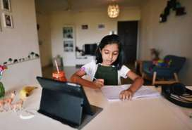 Home tutors for 5th to 10th std. CBSE AND ICSE