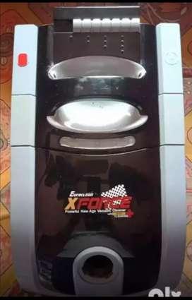 Eureka Forbes Euroclean X Force Vacuum Cleaner