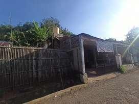 Rumah 2lantai akses mobil sokaraja