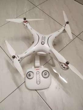 Drone Syma X 8 Pro