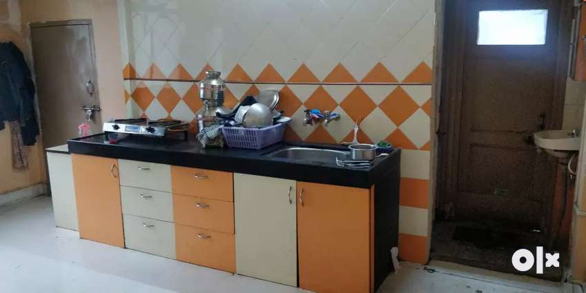 Need 1 female roommate s , per person rent is 3750 0