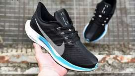 Best premium Quality Branded shoe available in best price