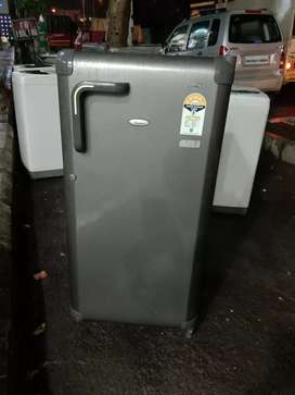 RENT RENT Refrigerator on Hire