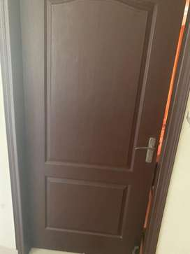 DOORS AVIALABLE FOR SALE