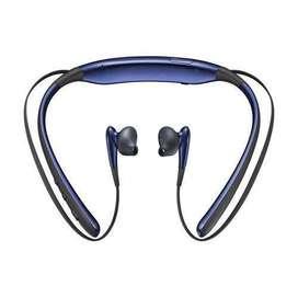 I want to sell my samsung level u bluetooth headset