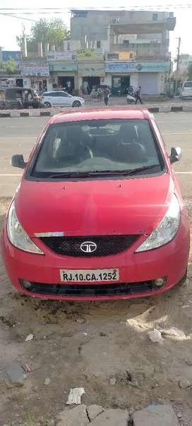 My Indica Vista 2009