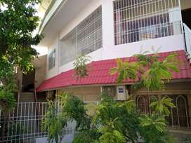 2Bed, 3Bathroom, Drawing Dinning, Big Lounge Kichen with cabinet.
