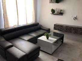2bhk Independent floor