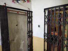 Room mate required near UTTARPARA station