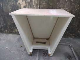 Table Top furniture marble