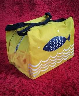 Lunch Bag Lucu - HeyCute.Me (1)