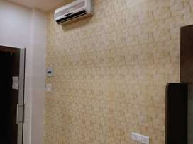 furnished office space  on rent at andheri west